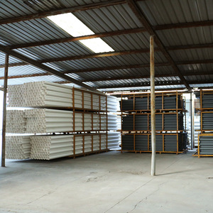 Pvc Pipe 63 Pvc Pipe 63 Suppliers And Manufacturers At