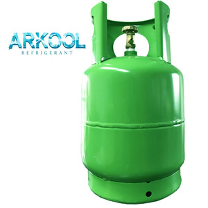 r404a refrigerant gas sale, r404a refrigerant gas sale