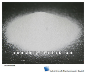 reolosil fumed silica, reolosil fumed silica Suppliers and