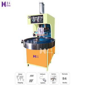 shoemaking machines shoes equipment, shoemaking machines