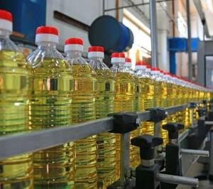 refine sunflower oil buyer, refine sunflower oil buyer Suppliers and