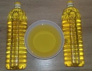 refine sunflower oil buyer, refine sunflower oil buyer