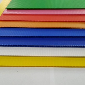 picture relating to Printable Plastic Sheets named printable corrugated plastic sheets, printable corrugated