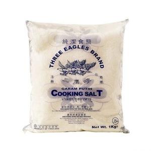 sea salt thailand, sea salt thailand Suppliers and Manufacturers at