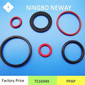 shaped rubber seal small, shaped rubber seal small Suppliers
