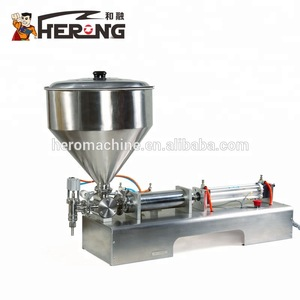 semi automatic cigarette making machine, semi automatic