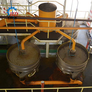 sell crude rice bran oil, sell crude rice bran oil Suppliers and