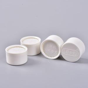 reusable 4 5 x 60g self indicating silica gel desiccant sachets remove moisture