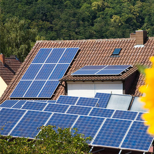 solar energy system, solar energy system Suppliers and