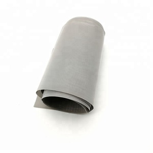 stainless steel 306 wire mesh, stainless steel 306 wire ...