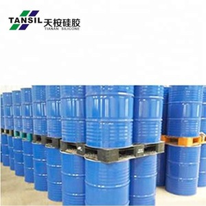 silicone oil msds, silicone oil msds Suppliers and Manufacturers at