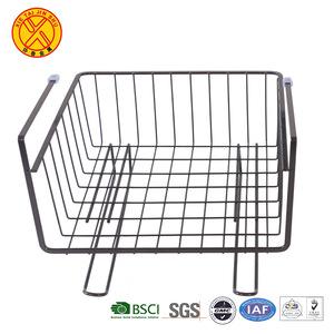 Steel Wire Hanging Basket Steel Wire Hanging Basket