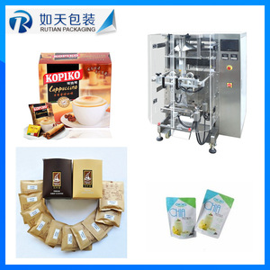 automatic fiber packing machine, automatic fiber packing