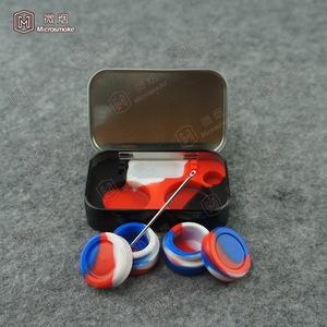 silicone oil box manufacturer, silicone oil box manufacturer
