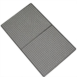 Stainless Steel Wire Grids Stainless Steel Wire Grids Suppliers And Manufacturers At Okchem Com