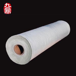silicone coated glass fiber cloth, silicone coated glass
