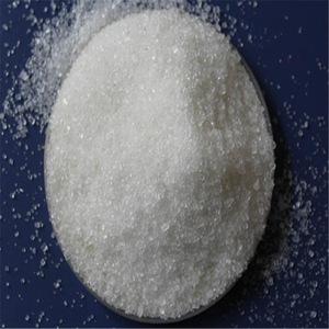 ammonium sulphate water solubility fertilizer, ammonium