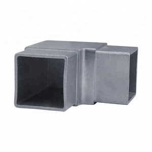 stainless steel flush joint, stainless steel flush joint Suppliers