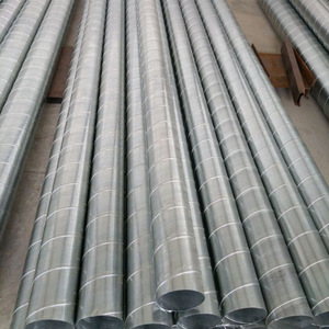ssaw x100 steel pipe, ssaw x100 steel pipe Suppliers and