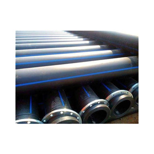 slotted hdpe pipe, slotted hdpe pipe Suppliers and Manufacturers at