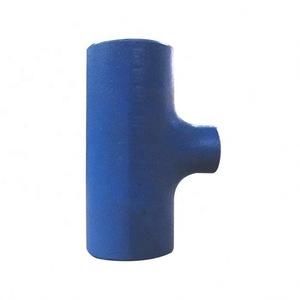 "1//2/"" Union//Elbow//Tee//Cross//Coupler//Lock Nut//Stop End Cap SUS304 Pipe Connector"