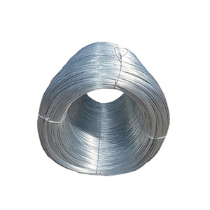 steel wire rope 27mm, steel wire rope 27mm Suppliers and