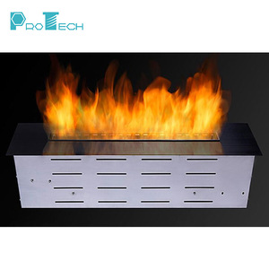 Stainless Steel Fireplaces Stainless Steel Fireplaces Suppliers