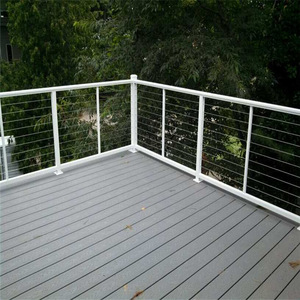 Stainless Steel Railing Design In India Stainless Steel Railing Design In India Suppliers And Manufacturers At Okchem Com