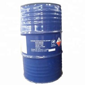 sodium hydrosulfite na2s2o4, sodium hydrosulfite na2s2o4