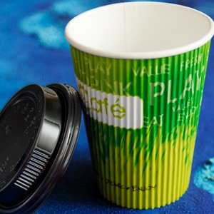 size coffee cup, size coffee cup Suppliers and Manufacturers
