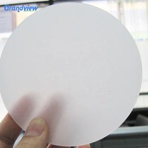 transparent plastic sheets for ceiling lights, transparent