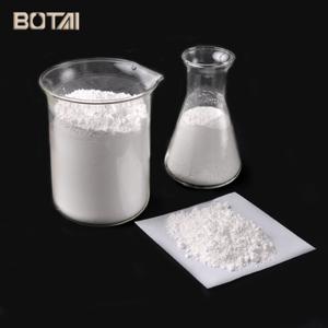 thickener hydroxyethyl cellulose hec, thickener hydroxyethyl