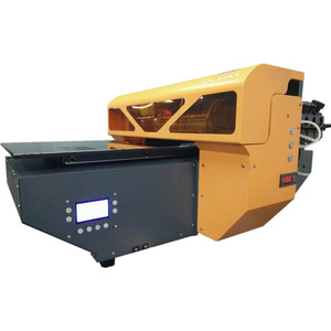 used digital label printing machine, used digital label