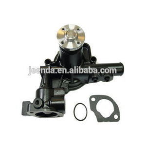 yanmar water pump 4tne88, yanmar water pump 4tne88 Suppliers and