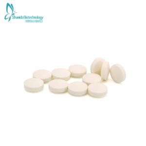 vitamin d supplement 1000, vitamin d supplement 1000