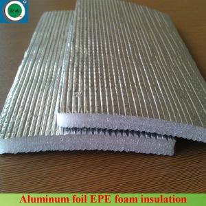 xpe foam, xpe foam Suppliers and Manufacturers at Okchem com