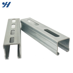 aisi stainless steel channels, aisi stainless steel channels