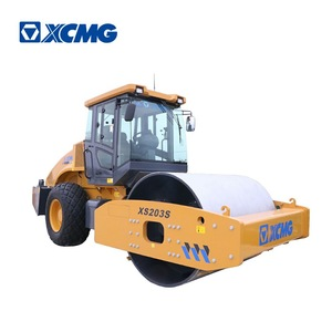 xcmg road roller, xcmg road roller Suppliers and Manufacturers at