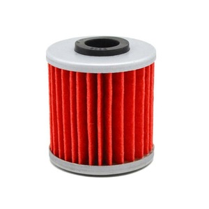 suzuki parts oil filters, suzuki parts oil filters Suppliers