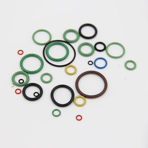 O-Ring 217 x 3 mm NBR 70 Dichtring