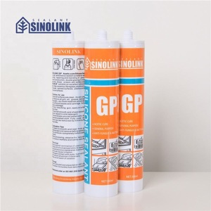 v tech silicone sealant, v tech silicone sealant Suppliers and