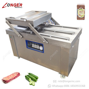 vacuum packaging machine parts, vacuum packaging machine
