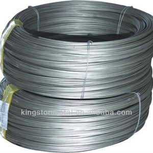 uae steel wire rod, uae steel wire rod Suppliers and