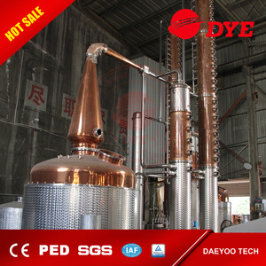 alcohol machine, alcohol machine Suppliers and Manufacturers