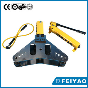 bending machine for pvc pipes, bending machine for pvc pipes