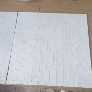 Al2o3 Alumina Ceramic Sheet Al2o3 Alumina Ceramic Sheet Suppliers And Manufacturers At Okchem Com