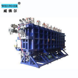 best selling eps block making machine for sale, best selling