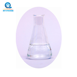 1 lauryl alcohol, 1 lauryl alcohol Suppliers and