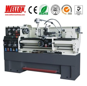 bench lathe, bench lathe Suppliers and Manufacturers at Okchem com