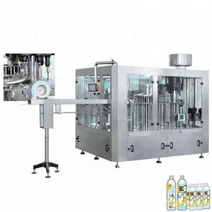 Automatic Water Filling Machine 8 8 3 Automatic Water Filling Machine 8 8 3 Suppliers And Manufacturers At Okchem Com